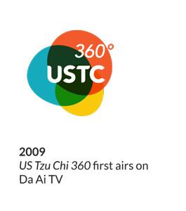 logo_2009a