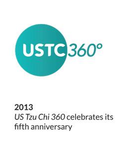 logo_2013a