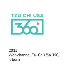 logo_2015a